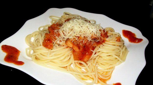 spaghete-cu-ton