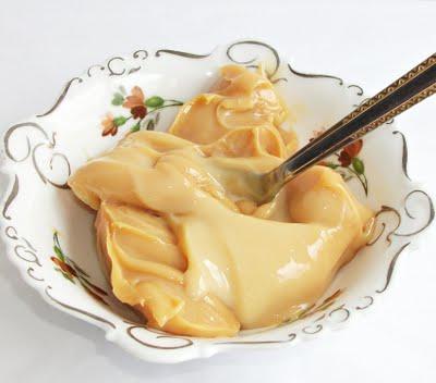 Crema-de-lapte-condensat