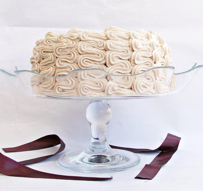 656x616_for-my-birthday-tort-cu-caramel-ciocolata-si-cheesecake-cu-unt-de-arahide-124205