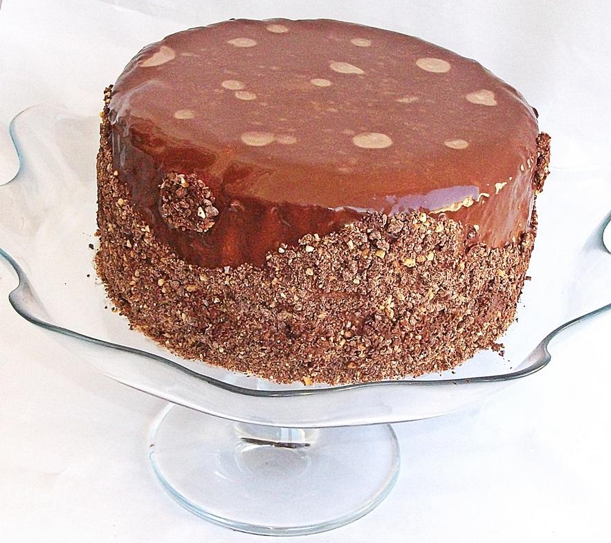 tort-de-ciocolata-1