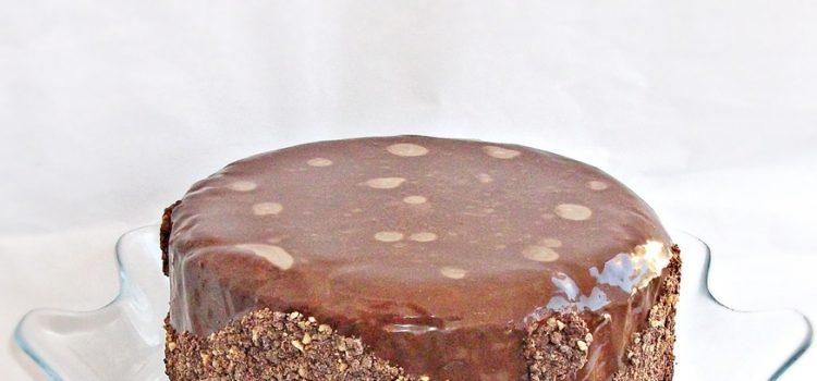 tort-de-ciocolata-4