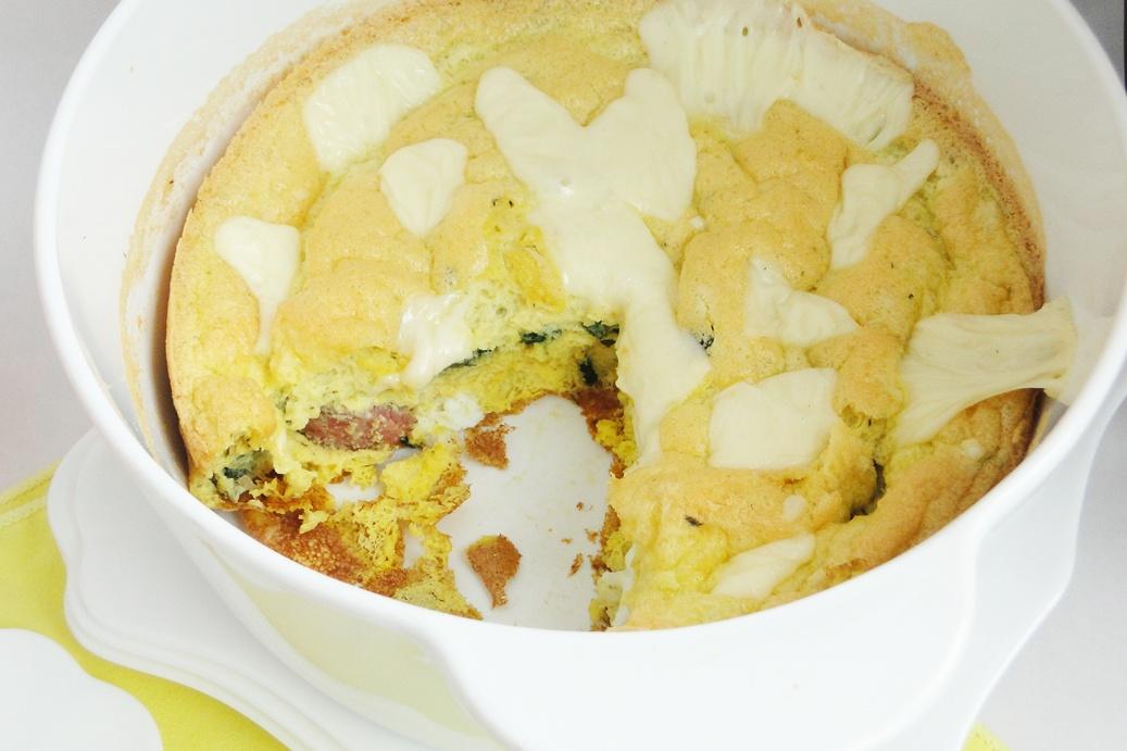 omleta 2