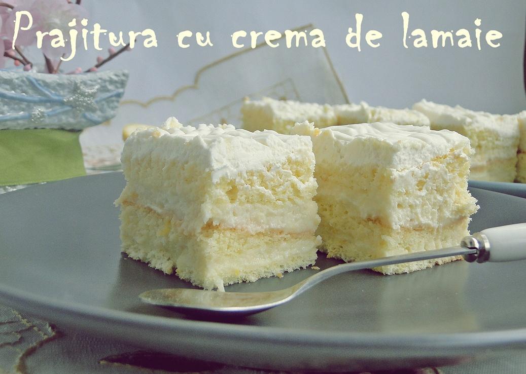 prajitura+crema+lamaie1
