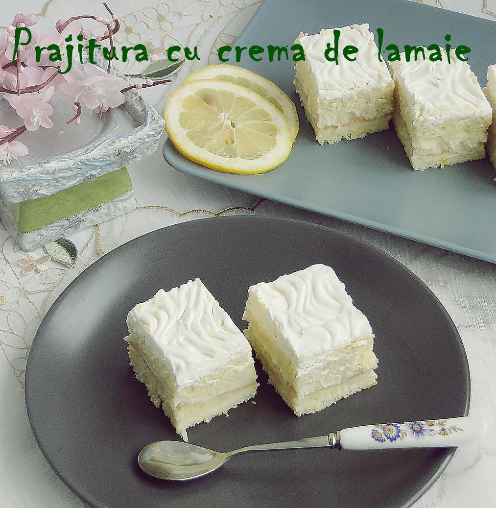 prajitura-cu-crema-de-lamaie-217530