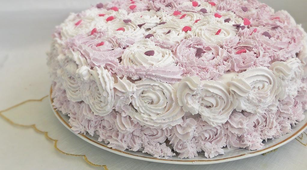 tort lila 1