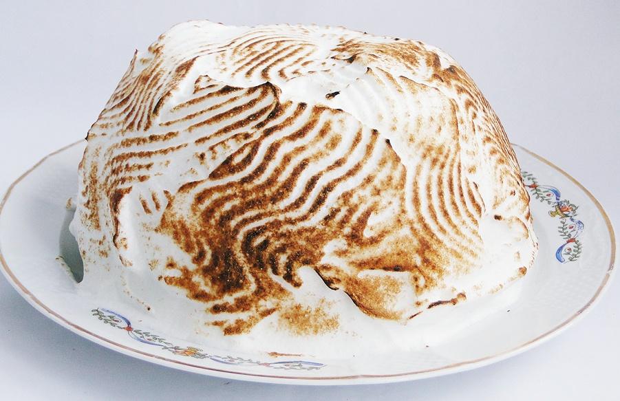baked-alaska.1JPG