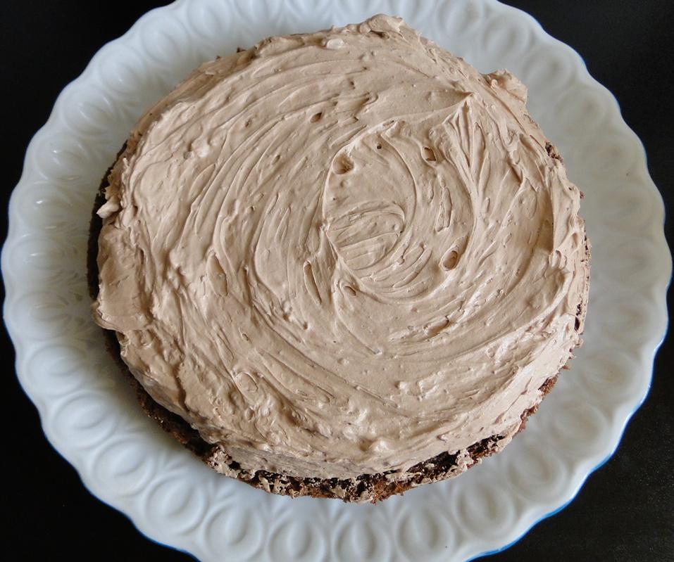 crema-de-ciocolata1