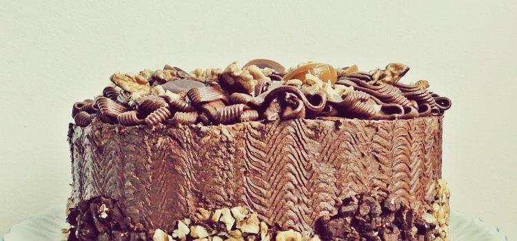 tort-de-ciocolata3