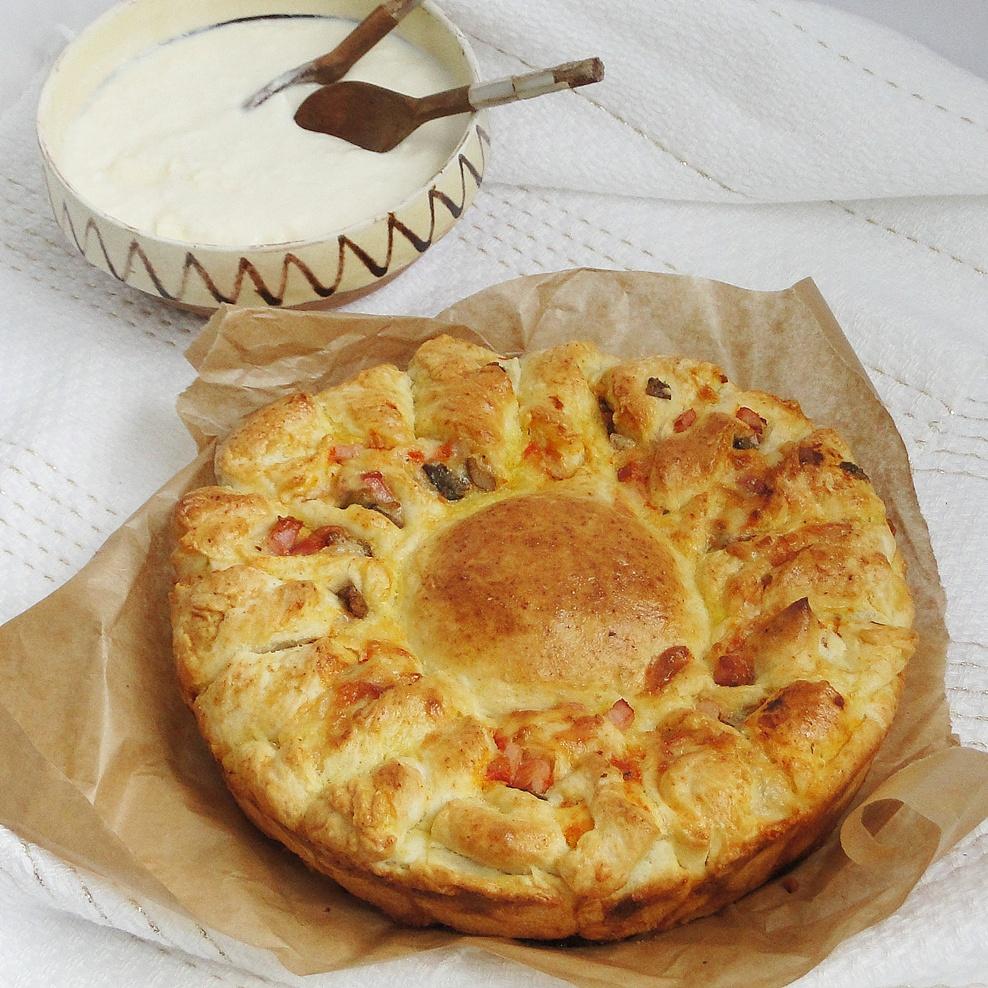 paine-umpluta