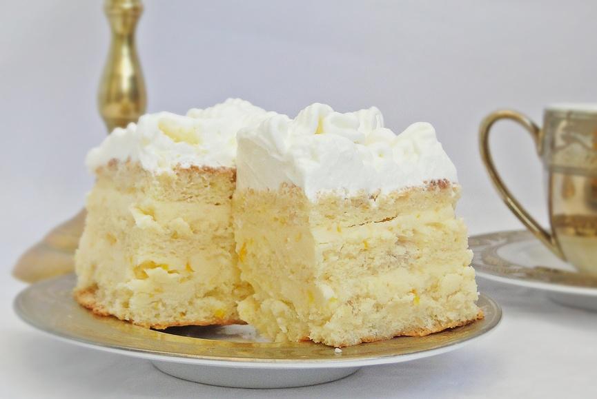 prajitura-crema-portocale3