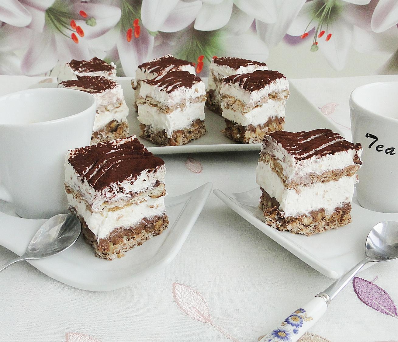 prajitura-deliciu2
