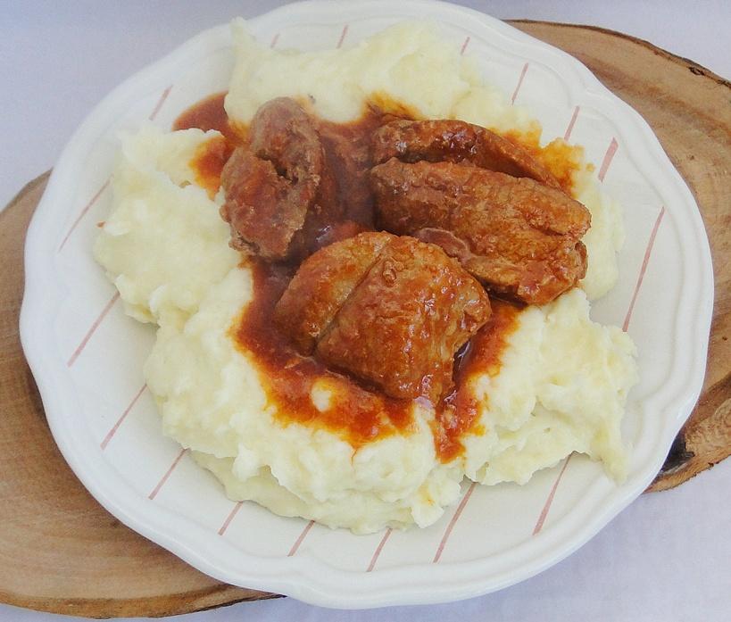 cotlet-de-porc-in-sos