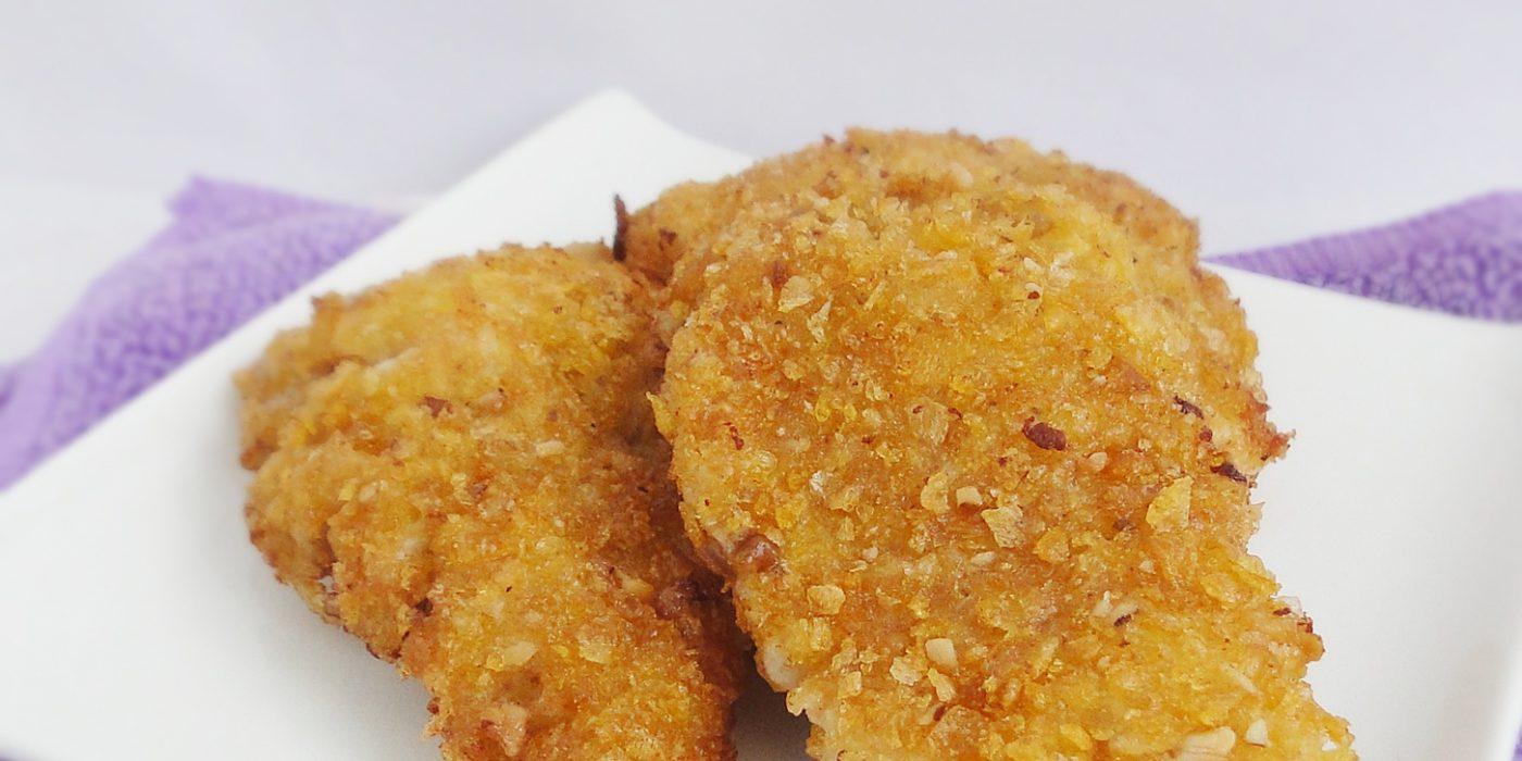 snitel-in-crusta-crocanta