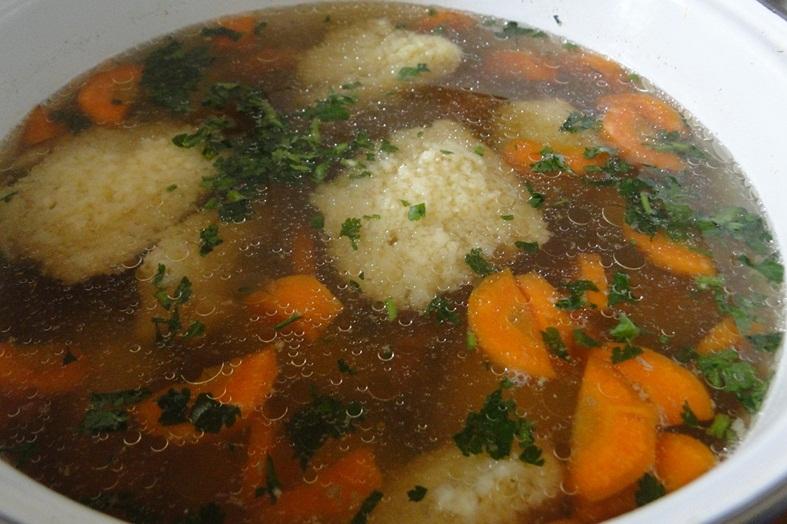 supa-cu-galuste-2