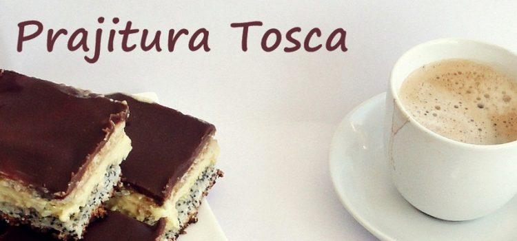 prajitura-tosca-2