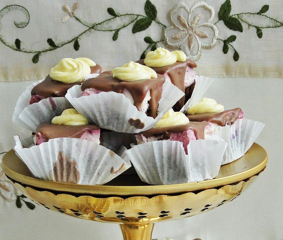 prajitura-mascarpone