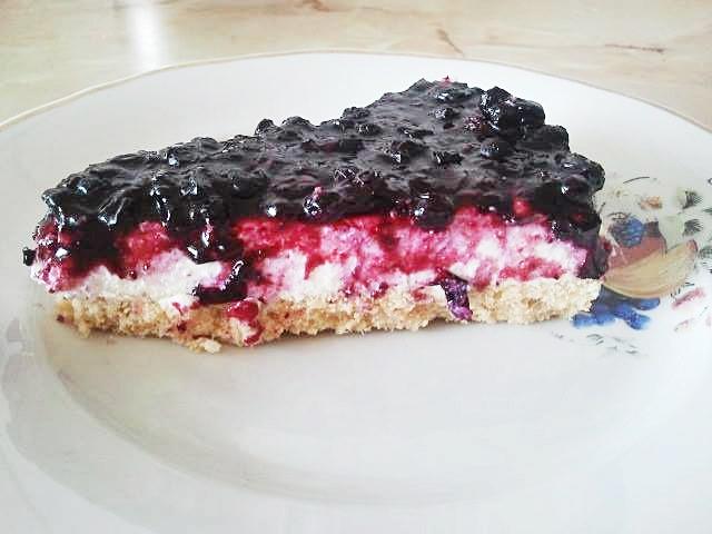 cheesecake-cu-fructe-de-padure