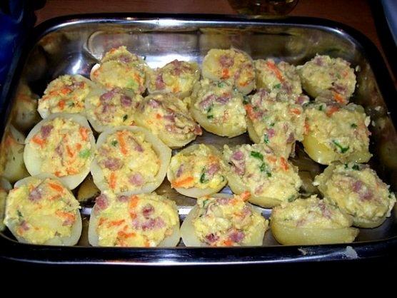 cartofi-umpluti-la-cuptor-24850