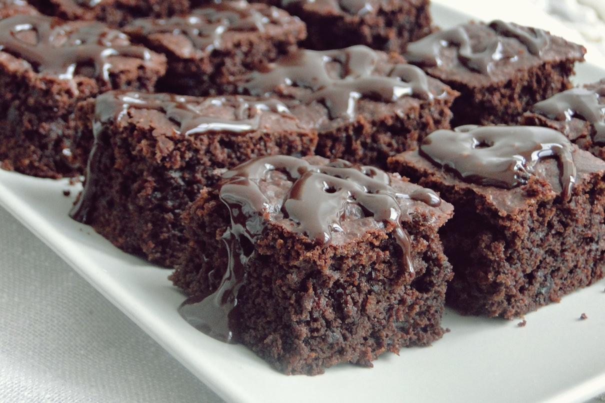negresa-cu-ciocolata