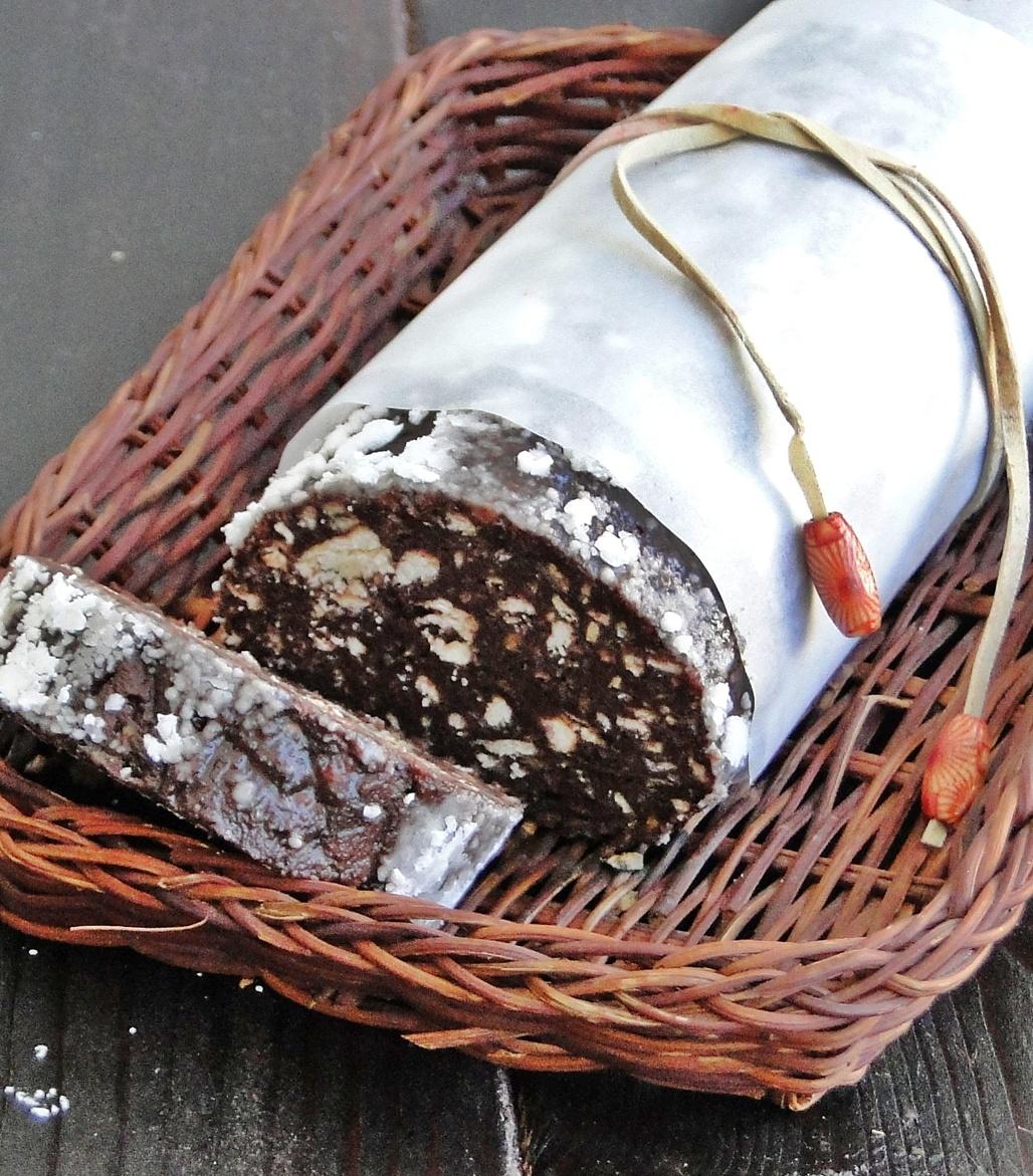 salam-de-biscuiti1