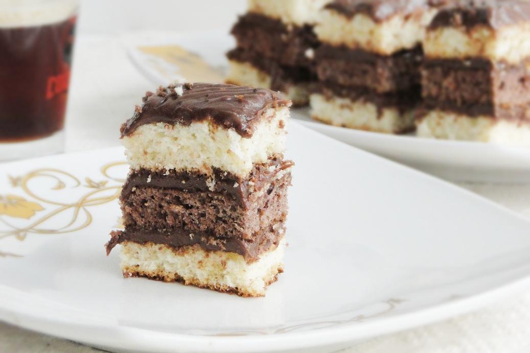 prajitura-cu-ciocolata1