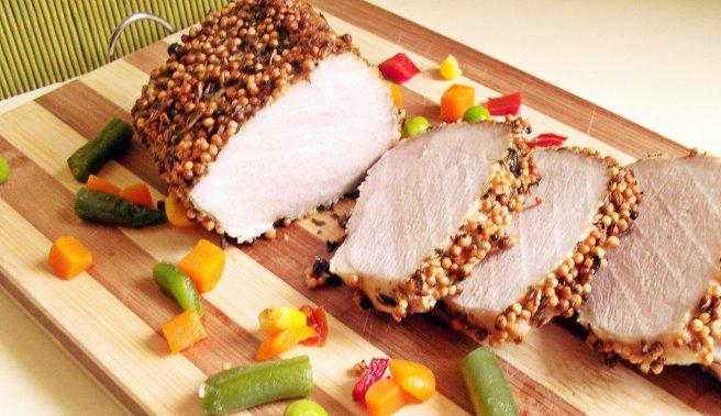 656x379_cotlet-de-porc-in-crusta-de-condimente-90270