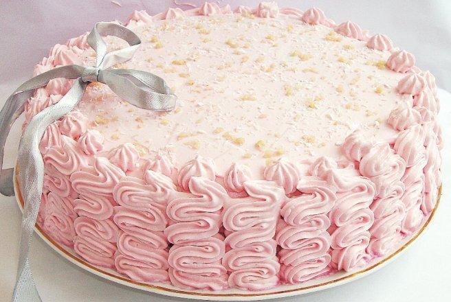 pink-cake-tort-roz