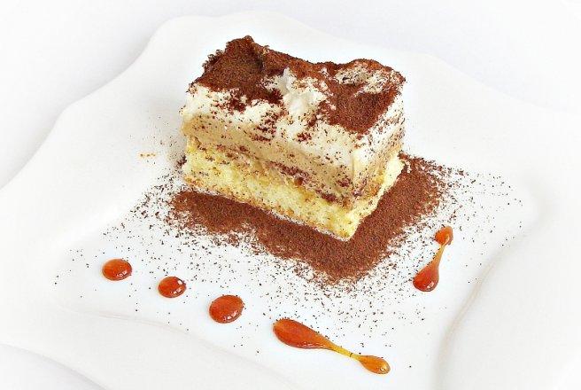 prajitura-cu-ness-si-bezea-caramel-112017