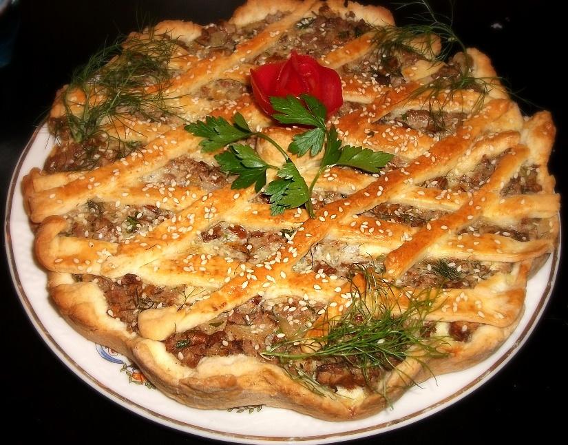 tarta-cu-carne-si-ciuperci-46679