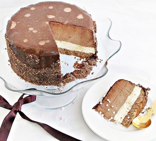 tort-de-ciocolata-2