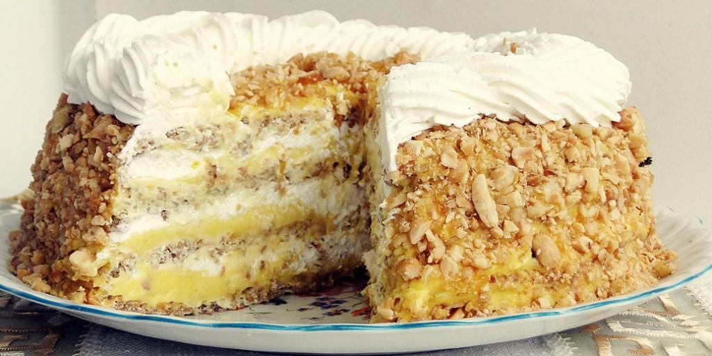 tort-egiptean
