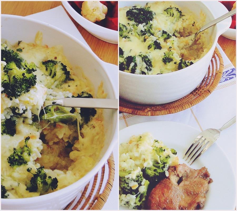 orez-cu-brocolli
