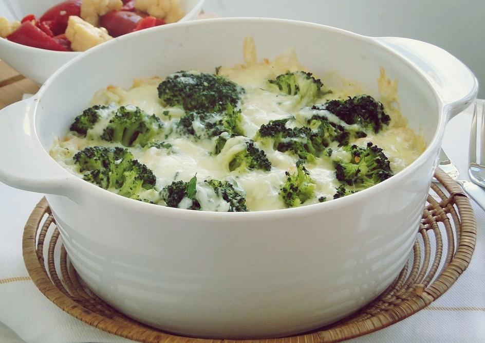Orez-cu-broccoli-la-cuptor.1