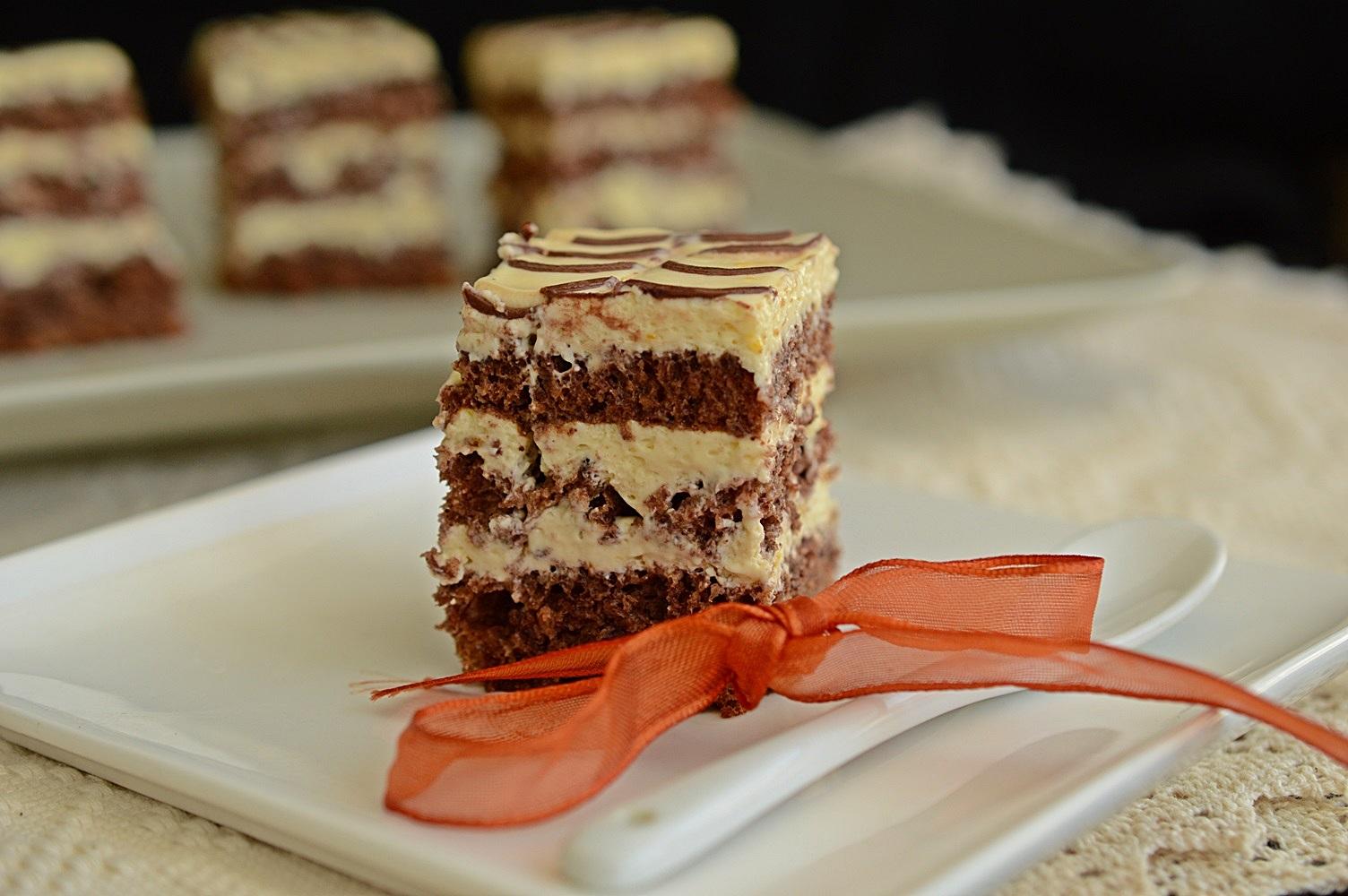 prajitura-cu-blat-de-cacao-si-mascarpone