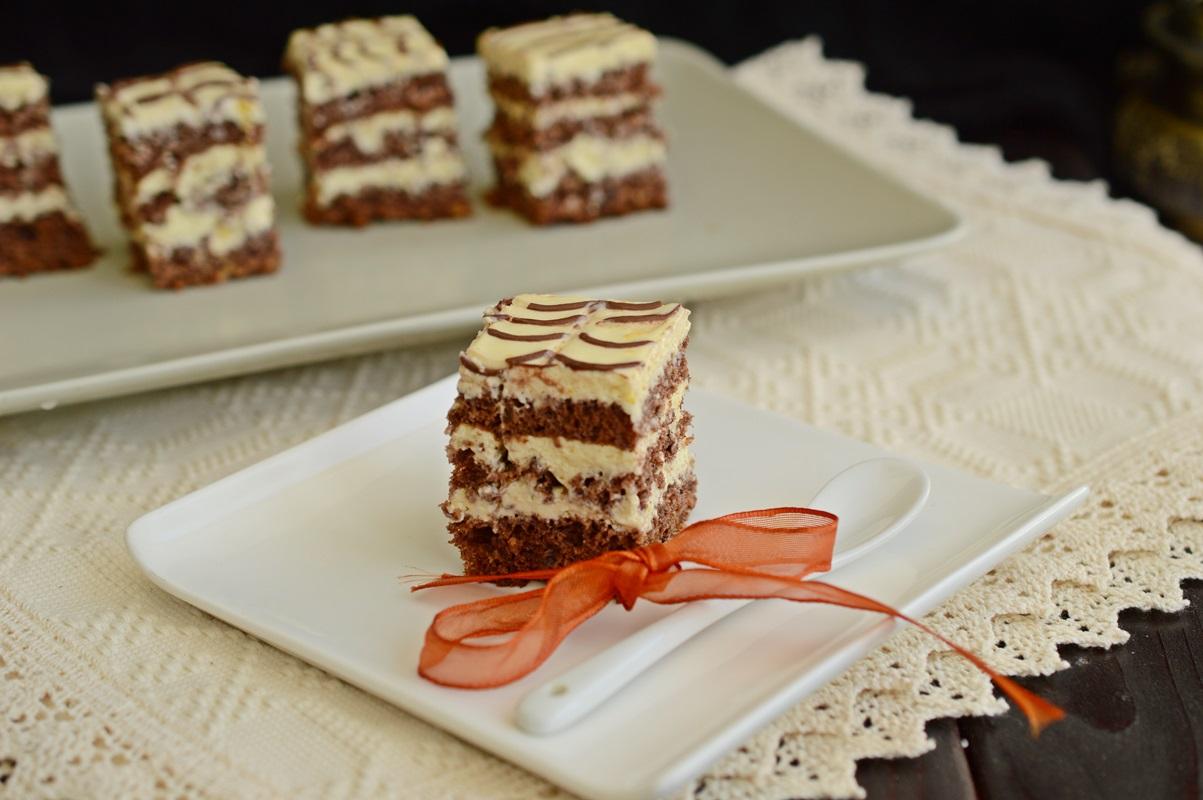 prajitura-cu-blat-de-cacao