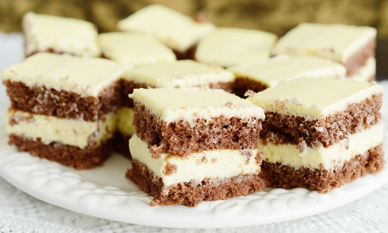prajitura-cu-mascarpone-si-ciocolata-385725