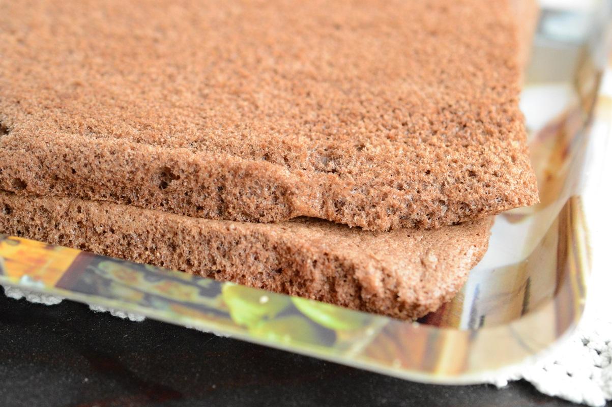 prajitura-cu-mascarpone-si-ciocolata-385727