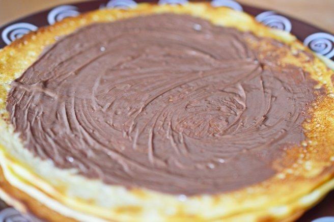 656x436_budinca-de-clatite-cu-ciocolata-392402
