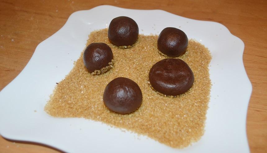 biscuiti-3