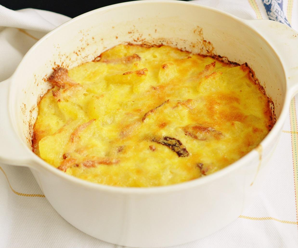 cartofi-gratinati-2