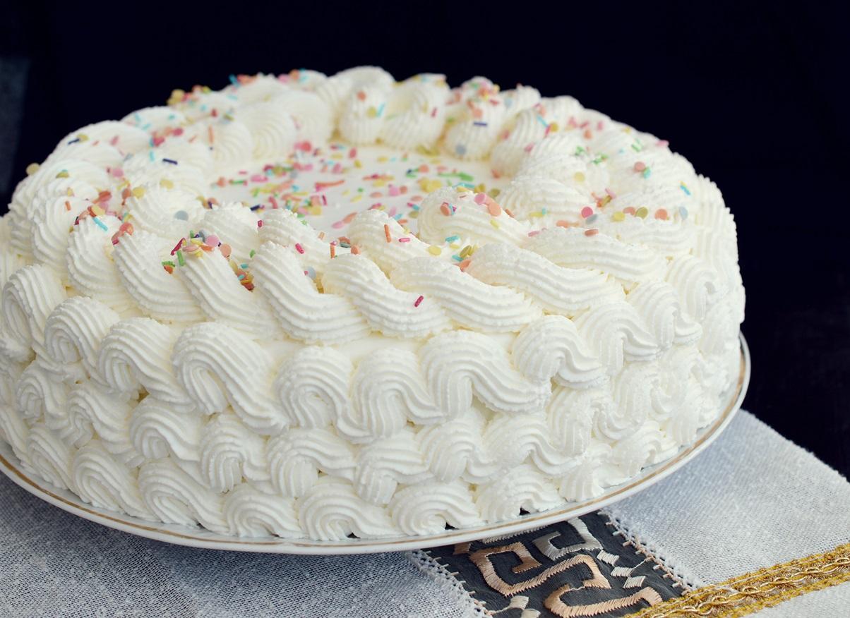 tort-zmeura