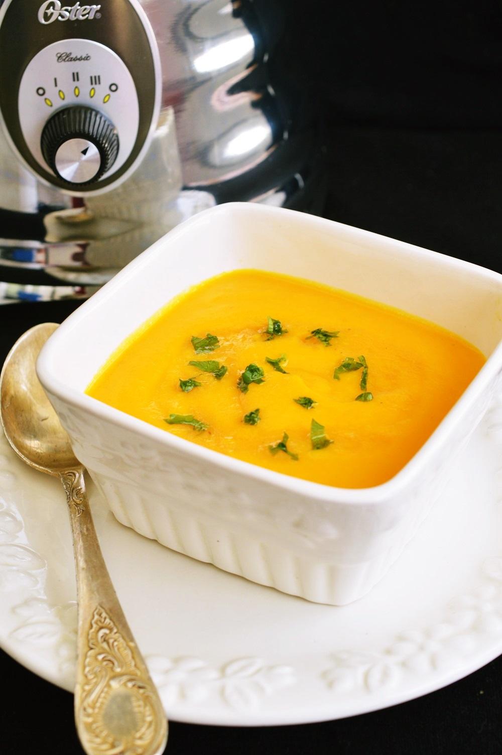 supa-crema-morcov3
