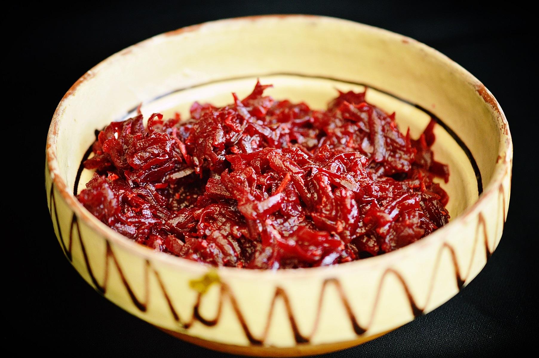 salata-de-sfecla-cu-hrean-1