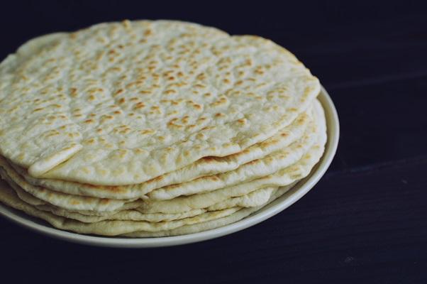 lipii-shaorma-8