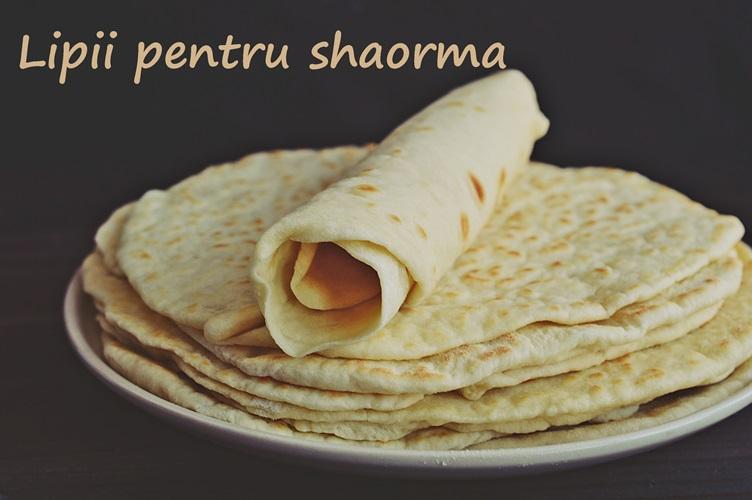lipii-shaorma