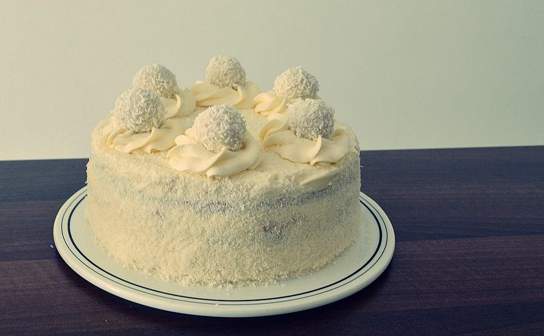 Tort-Raffaello.2