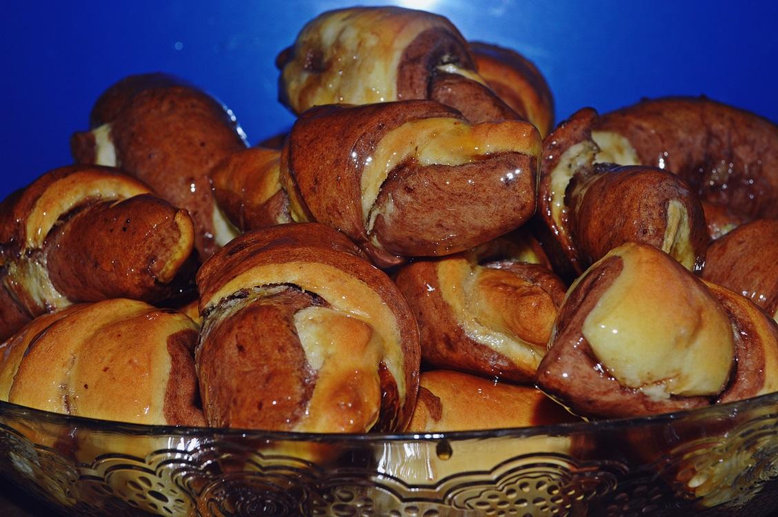 cornulete-cu-ciocolata-1