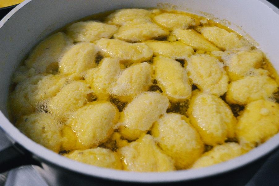 cum-se-fac-galustele-pentru-supa