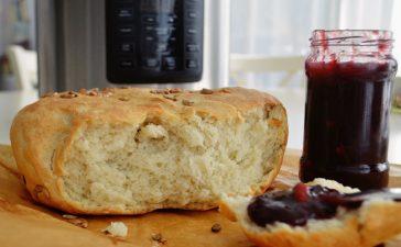 crockpot bread-2