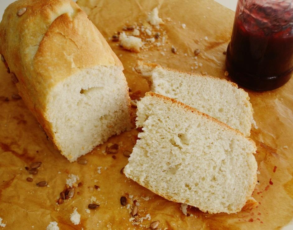 paine la multicooker-4